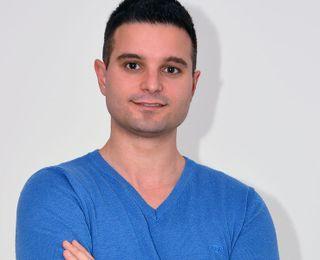 Aleksandar Mitić