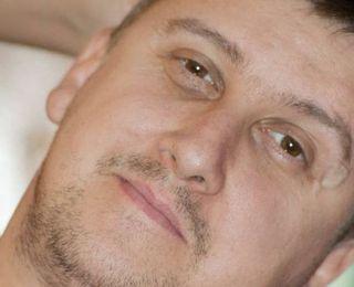Goran Reljić