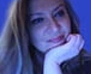 Dijana Kušan