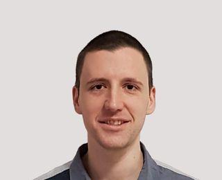 Ivo Mamić