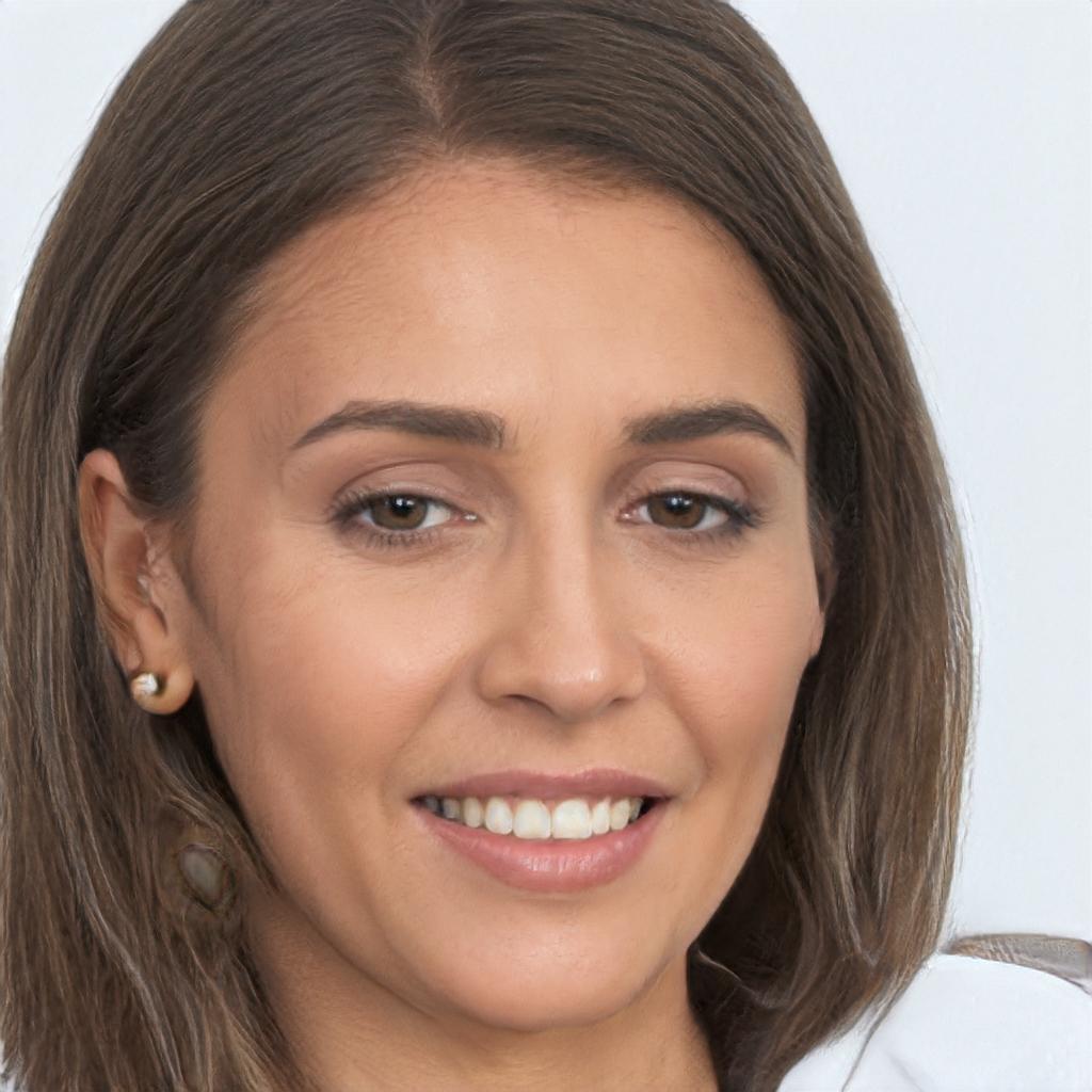 Anne Pirich