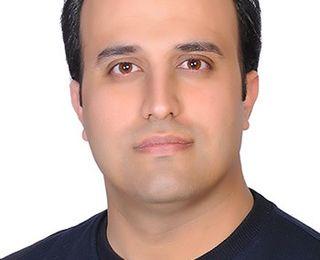 Reza Mirabizadeh