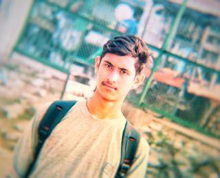 Anik Hasan
