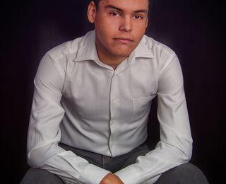 Manuel Pelayo
