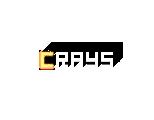 Crays C