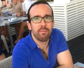 Miguel Abambres