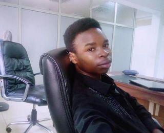Jesulonimi Akingbesote