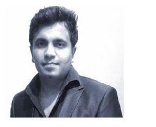 vaibhav Gupta