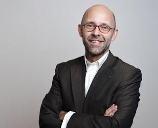 Manuel Petit