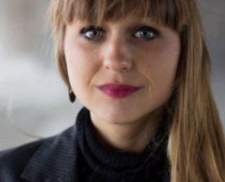 Anita Erker