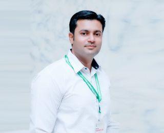 Govind  Roy