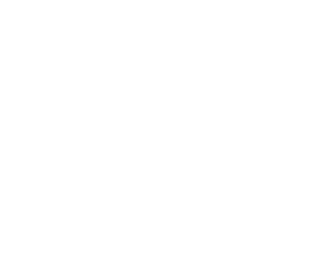 Video Igniter