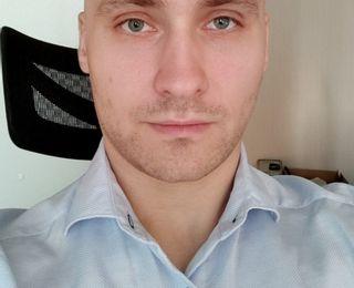 Mikko Finell