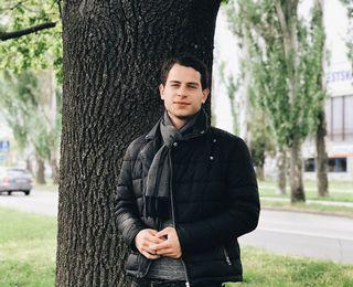 Adrian Smiesko