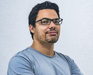 Amir Hossein